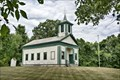 Image for Northside School (District #2 Schoolhouse) - Charlton MA