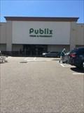 Image for Publix, East Lake Road, Palm Harbor, FL.