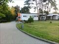 Image for Vyškov 4 - 682 04, Vyškov, Czech Republic