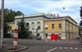 Image for Bernoullianum - Basel, Switzerland