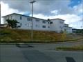 Image for Building 309 - Pleasantville, St. John's, NL