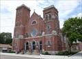 Image for Saint Aloysius Church - East Liverpool, OH