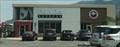 Image for Panda Express - Seminole Drive - Cabazon, CA