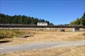 Image for Humpback Dam - Langford, BC