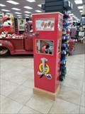 Image for Buc-ee's Penny Smasher - Melissa, TX