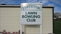 Image for Penticton Lawn Bowling Club - Penticton, British Columbia
