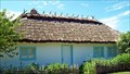 Image for Thatched Cottage - Western Development Museum - North Battleford, SK