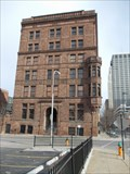 Image for Old New England Building - Kansas City, Missouri