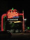 Image for Sands Regency - Reno, NV