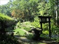 Image for Stan Hywet Japanese Garden - Akron, OH