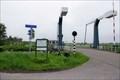 Image for 82 - Tijnje - NL - Fietsroutenetwerk Zuidoost Friesland