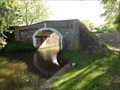 Image for Stone Bridge 166 On The Leeds Liverpool Canal – Bank Newton, UK
