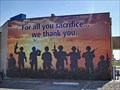 Image for For all you sacrifice - Killeen, TX