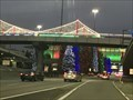 Image for San Francisco Intarnational Airport - San Francisco, CA