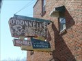 Image for O'Donnell's Restaurant, Ripley, NY
