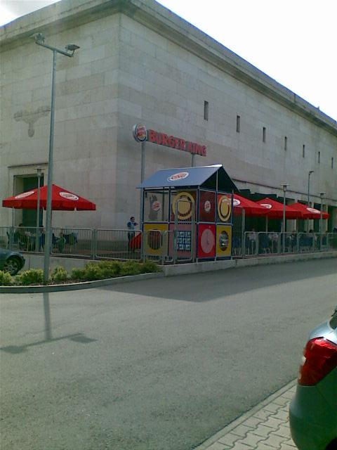 burger king regensburger str 336 nuremberg germany burger king restaurants on. Black Bedroom Furniture Sets. Home Design Ideas