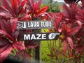 Image for Hana Lava Tube Maze