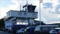 Image for Flugplatz Koblenz-Winnigen - Winnigen - Germany - Rhineland/Palatinate