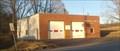 Image for Kirkwood Fire Co. Station 2