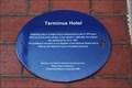 Image for Terminus Hotel - Seymour, Vic, Australia
