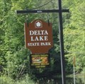 Image for Delta Lake State Park - Rome, NY