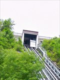 Image for Old Quebec Funicular