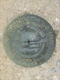 Image for Inglis Dam 1S-8