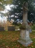 Image for Dickinson Family - Beechwood Cemetery - Ottawa, Ontario