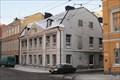 Image for OLDEST stone building in Helsinki - Helsinki, Finland