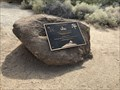 Image for Mojave And Colorado Deserts -Joshua Tree NP, Twentynine Palms, CA