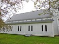 Image for All Saints Anglican Church - Saint Andrews, NB