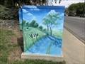 Image for Cows in the Meadows - Milpitas, CA