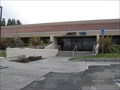 Image for KNTV - San Jose, CA