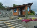 Image for TIC - Gibsons, BC