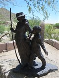 Image for Harriet Tubman - Mesa, Arizona