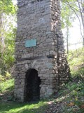 Image for Little Fort Niagra Barracks Chimney, Niagara Falls NY