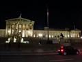 Image for Parlamentsgebäude Wien - Austria