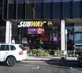 Image for Subway - Century Blvd. - Los Angeles, CA