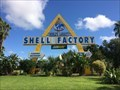 Image for Largest Shell Factory/Gift Store - North Fort Myers, Florida