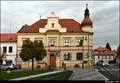 Image for Rícany (Central Bohemia)