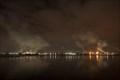 Image for Burlington Bay / Hamilton Steel Mills
