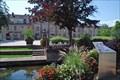 Image for Industries au 17e s. - Niederbronn-les-Bains, Bas-Rhin