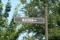 Image for Watson RD ~ Lantana, TX