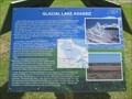 Image for Glacial Lake Agassiz - Miami, Manitoba, Canada