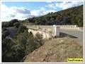 Image for Les ponts du Grand Marignon - Saint-Saturnin-lès-Apt, France