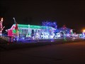 Image for No More Room for Christmas Lights - Fort Wayne, IN