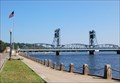 Image for Stillwater Lift Bridge - Stillwater, MN