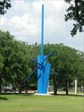Image for Quark - Relocated  to Orlando, Florida, USA.