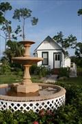 Image for History Park - Punta Gorda, FL