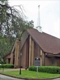 Image for Friedens Church of Washington, UCC  - Washington, TX